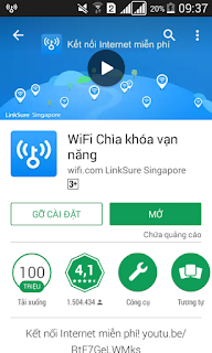 Wifi master key, wifi chìa khóa vạn năng, wifi chùa, wifi miễn phí, wifi free, hack wifi 2017, mật khẩu wifi, wifi miễn phí 2017, pass wifi, kiemthecao.com.
