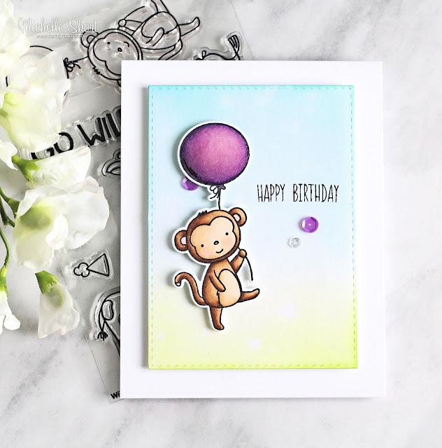 https://4.bp.blogspot.com/-UbLC6_xjqGM/WbsSyl1cOYI/AAAAAAAAQoE/DfA_3K4jcsIUGs0shB-8lxYKuiceQuiZwCLcBGAs/s640/MichelleShort-BirthdayMonkey.jpg