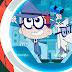 """""""Sr. Peabody e Sherman Show"""" ganha data de estreia no Boomerang!"""