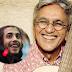 Portugal: Caetano Veloso no Festival Eurovisão 2018 com Salvador Sobral?