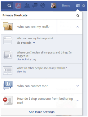 How to Do a Friend Request on Facebook