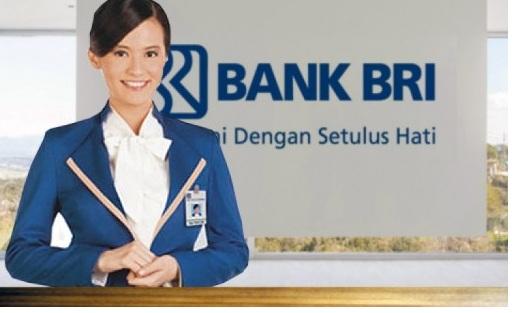 Lowongan Kerja Bank BRI, lowongan Desember 2016, lowongan bumn 2016, lowongan d3 bumn, lowongan bank rakyat indonesia