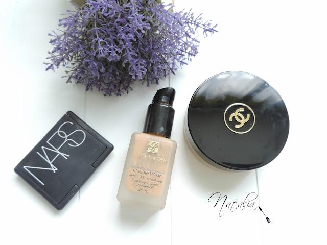 B�sicos de Oto�o | Makeup