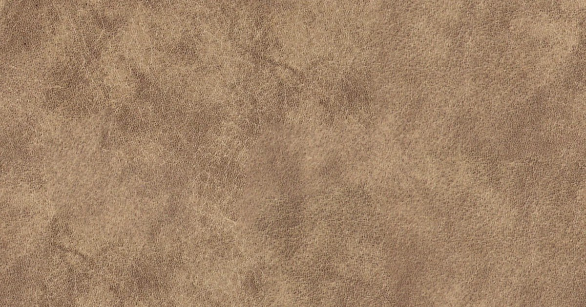 Seamless Old Brown Leather Texture | Texturise Free ...