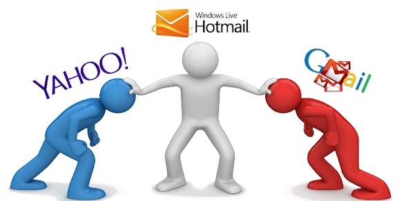 1000 akun gmail+yahoo gratis email dan password