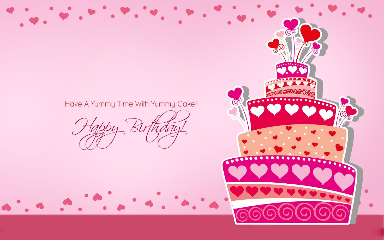Birthday greeting cards sweetheart birthday cards romantic send a cute birthday card to share with your sweetheart a birthdays message is not complete until youve sent happy birthday message through online ecards bookmarktalkfo Images