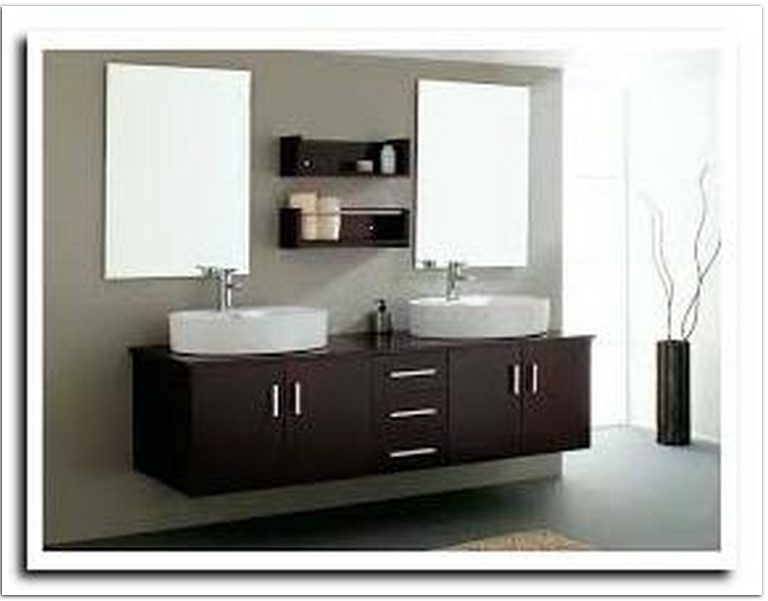 48 bathroom vanity plans elegant