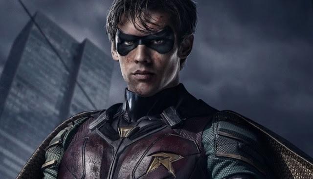 Titans-série-robin-netflix