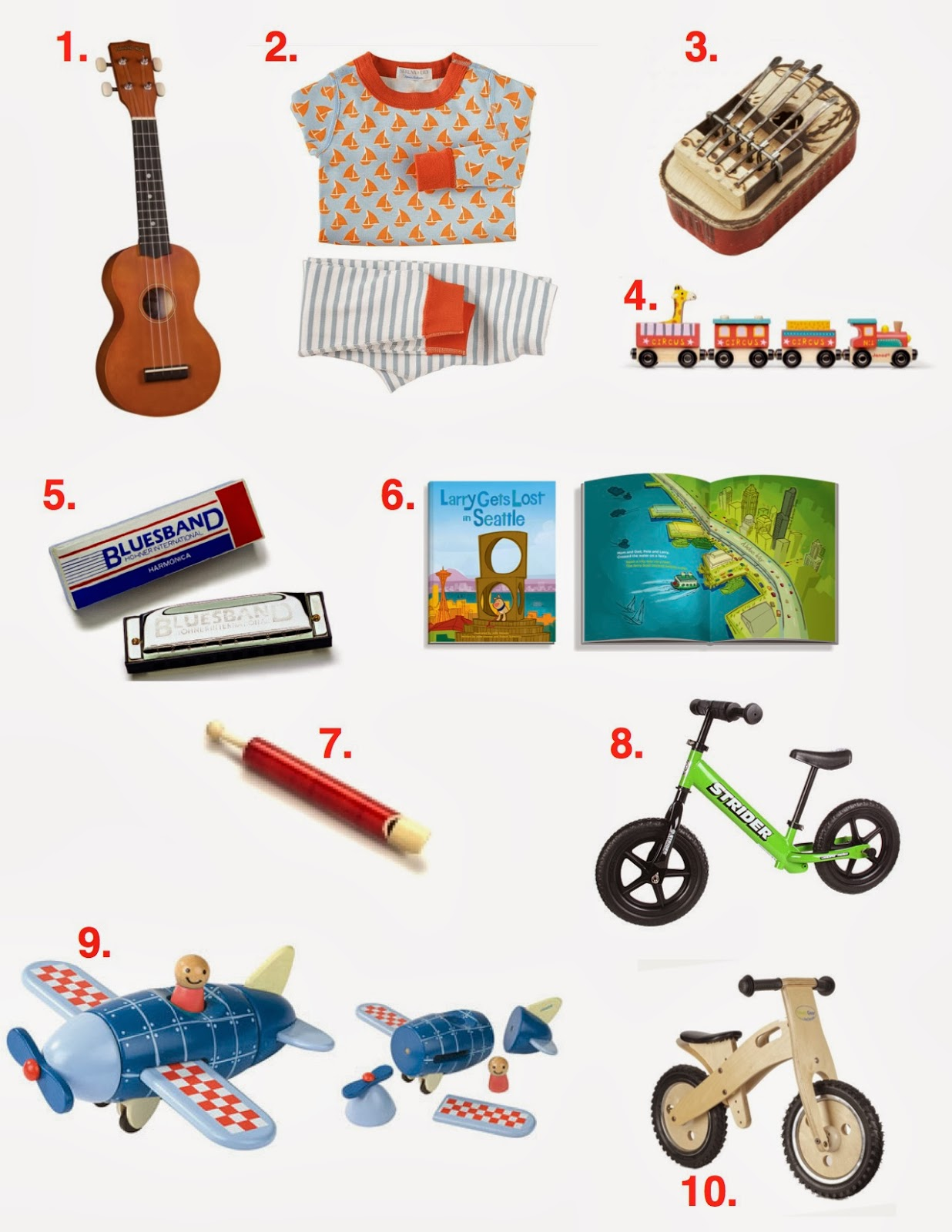 Christmas Gift Ideas For Older Sister The Christmas Gifts
