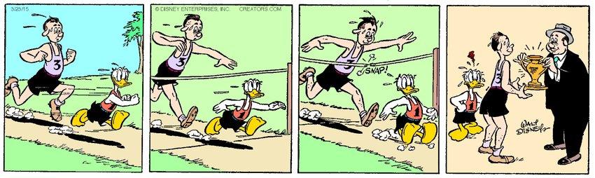 Donald+Duck+2015-03-23.jpg (850×254)
