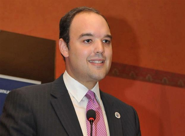 EE.UU apoyará a RD en la implementación de la televisión digital en el país