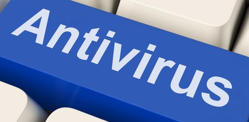 أفضل 4 مضادات للفيروسات مفتوحة المصدر ومجانية