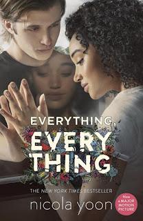 مشاهدة , فيلم , Everything , Everything , مترجم