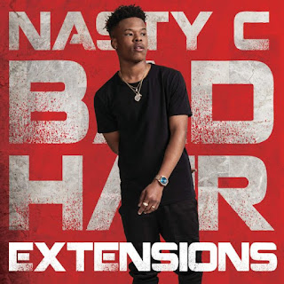 NASTY C – ALLOW FT. FRENCH MONTANA (OFFICIAL)