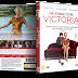 Capa DVD Na Cama Com Victoria [Exclusiva]
