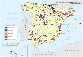 http://m.magnet.xataka.com/en-diez-minutos/asi-es-el-atlas-de-la-espana-toxica-la-geografia-de-la-contaminacion-en-nuestro-pais