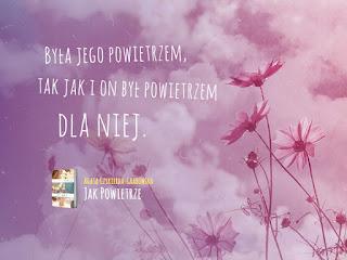 Agata Czykierda-Grabowska - Jak powietrze (przedpremierowo)
