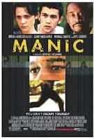 Manic, 2
