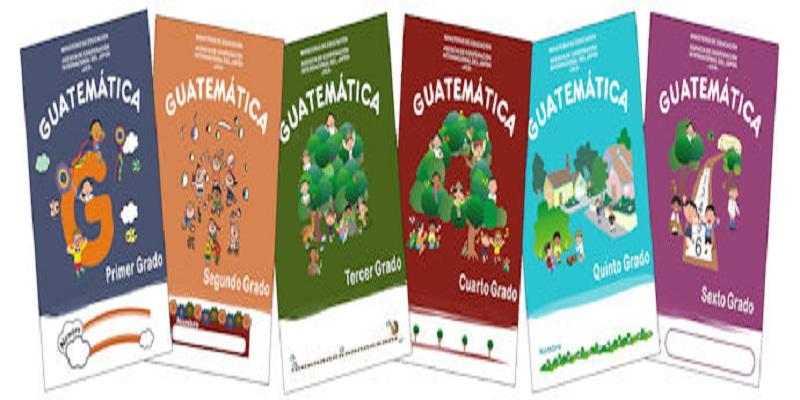 Cuadernos Para Todos Los Grados De Escuela