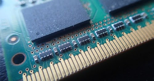 6 Hal yang Perlu Diperhatikan Sebelum Upgrade RAM Komputer
