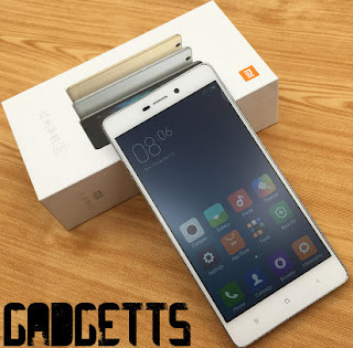 How-To-Update-Xiaomi-Redmi-3-To-MIUI-9-Officially