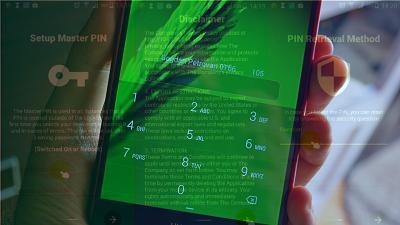تطبيق أندرويد خطير أقفل هاتفك الأندرويد بطريقة جديدة وتحدى أي شخص أن يفتح هاتفك
