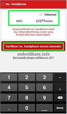 Download Aplikasi Cash Tree Apk