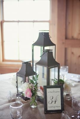 Love Story Wedding Green Villa Barn Amp Gardens