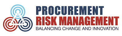 Source One Sponsors ISM New York's Procurement Risk Management Conference