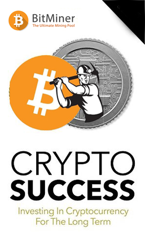 The statistics of bitcoin and cryptocurrencies osterrieder