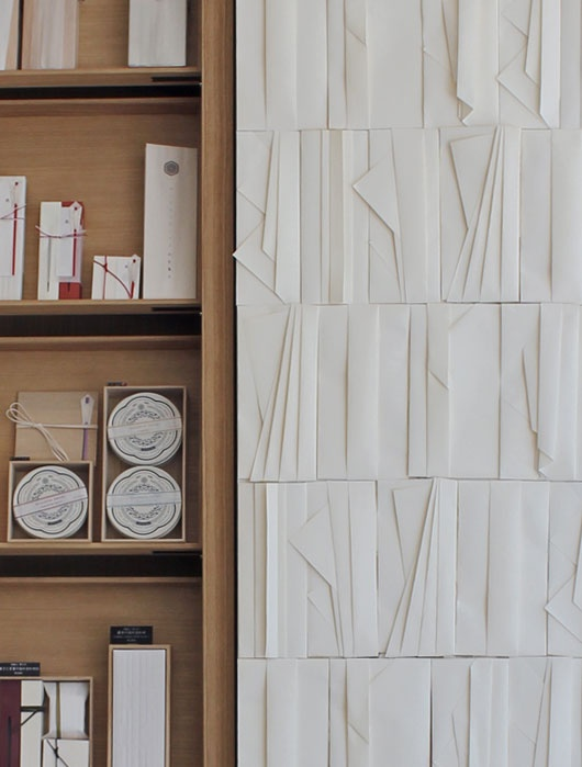 Home Decor Idea For The Home Unique Wall Treatments And
