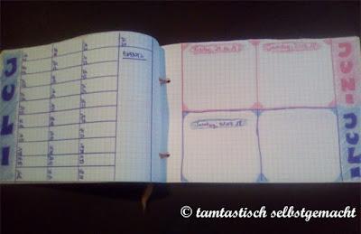 selbstgemachter-Kalender
