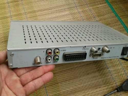receptor-satelital-brisat_ FTA ShurKonrad