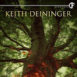 The Hallow by Keith Deininger