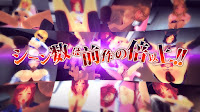 Maki Hentai - Love Live