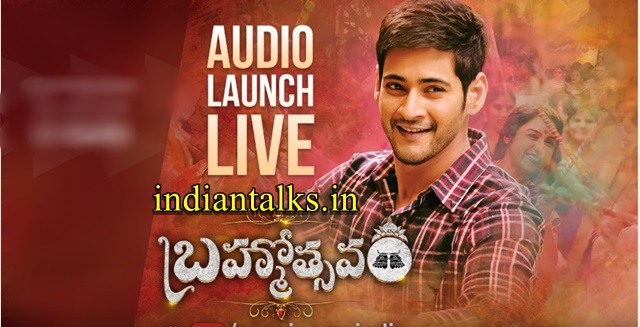 Brahmotsavam-Movie-Audio-Full-Songs