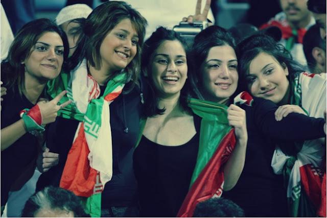 مفاجأة, 11 شعبا خارج المنطقة العربية أصولهم عربية ... تعرف عليهم
