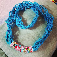 Treasures Made From Yarn Free Crochet And Knitting Patterns
