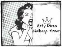 Gagnante du Challenge # 20 - Random