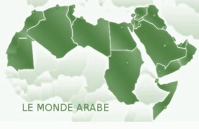 http://4.bp.blogspot.com/-UbisT_En_uA/T6pBLlA8mdI/AAAAAAAAPvk/2zmVbtte-po/s1600/printemps+arabes.jpg