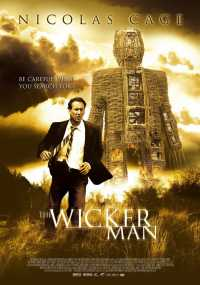 The Wicker Man 2006
