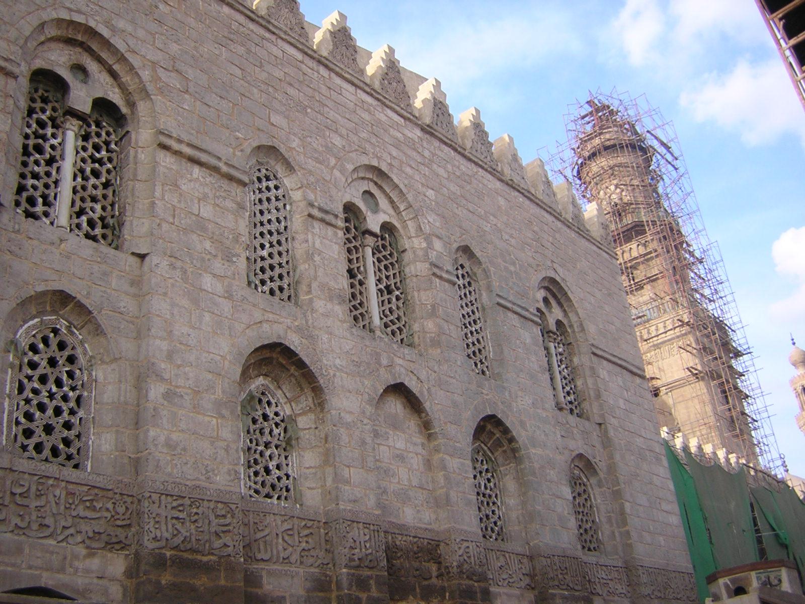 De Viaje A Diciembre 2012 # Muebles Mezquita Alcanices