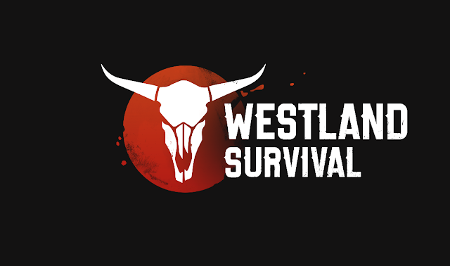 Keren! Westland Survival Game Andorid Dengan Tema Koboi