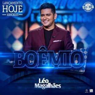 Baixar Musica Boêmio – Léo Magalhães MP3 Gratis