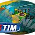 Tim Brasil faz Parceria com a Intelsat e pode Ofertar Internet via Satélite em Breve