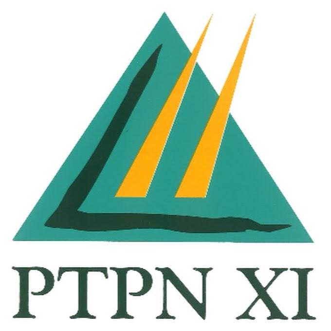 Informasi Loker BUMN 2019 PTPN XI (PT Perkebunan Nusantara XI) Surabaya