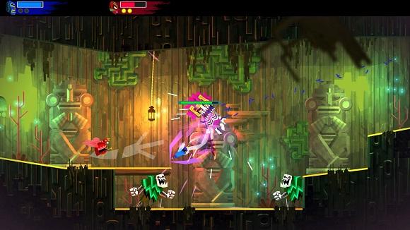 guacamelee-2-pc-screenshot-www.ovagames.com-1