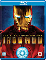 Download Iron Man (2008) BluRay 1080p x264 Ganool
