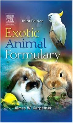plumb veterinary drug handbook download free