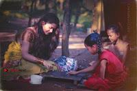 Actress Anaika Soti Latest HD Poshoot Gallery in Half Saree  0013.jpg